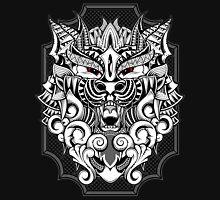 Maorian Wolf Unisex T-Shirt