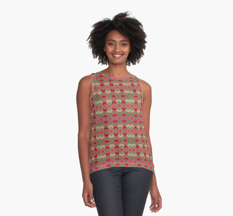 circle royale  by webgrrl