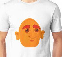 Herman Unisex T-Shirt