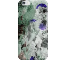 Lord Frieza iPhone Case/Skin