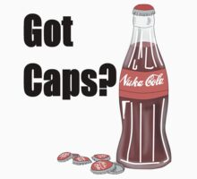Got caps? Kids Clothes