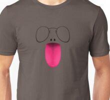 eewb Unisex T-Shirt