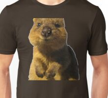 Funny Quokka Unisex T-Shirt