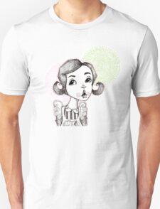 Soda Shop Bop T-Shirt