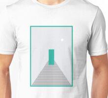 Graphic Work One Unisex T-Shirt