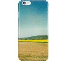 Kentucky iPhone Case/Skin