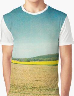 Kentucky Graphic T-Shirt