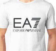Emporio Clothing Company Unisex T-Shirt