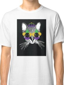 Pardi Animal (No Words) Sticker & More Clothing Colors Classic T-Shirt