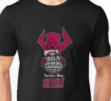 Tastes Like Sith! Unisex T-Shirt