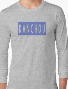 Danchou Long Sleeve T-Shirt