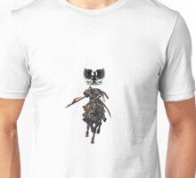The Beast of War Unisex T-Shirt