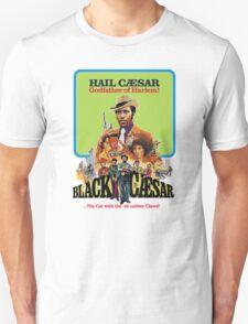 Black Caesar Unisex T-Shirt