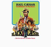 Black Caesar Classic T-Shirt