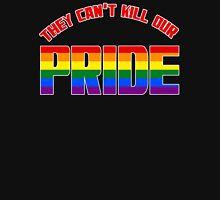 They Can't Kill Our Pride Tank Top