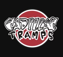 Cadillac Tramps by Voivod