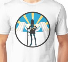 Don't Lose Your Way 2.0 Unisex T-Shirt