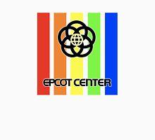 EpcotTrueColors Unisex T-Shirt
