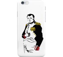 Thumbs Up iPhone Case/Skin