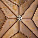 Vault. by Paul Pasco