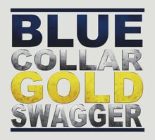 Indiana Pacers slogan by EversonInd