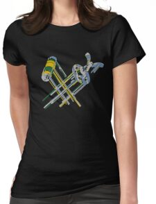 David Gilmour Knebworth T-Shirt