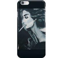 Have a cigar iPhone Case/Skin
