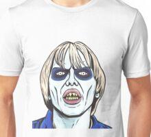 Laserblast Unisex T-Shirt