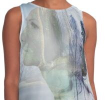 Double exposure Contrast Tank