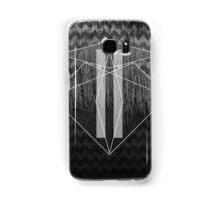 Graphic Reeds Samsung Galaxy Case/Skin
