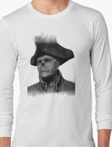 Of the People For the People  Long Sleeve T-Shirt