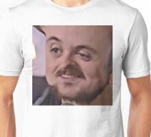 ForsenE Unisex T-Shirt