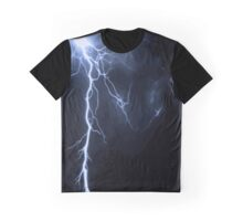 perfect storm Graphic T-Shirt
