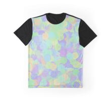 blue roses Graphic T-Shirt