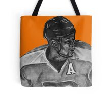 Wayne SImmonds Tote Bag