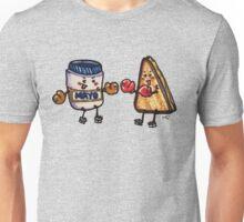 Rivalry Night in Pennsylvania Unisex T-Shirt