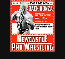 Jack Bonza Champion Edition T-Shirt