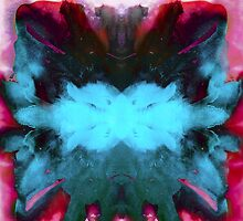 Metamorph by D2Rism