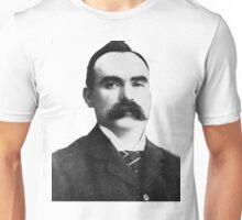 James Connolly Tee Unisex T-Shirt