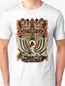 Rosicrucian T-Shirt