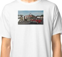 Triumph in Annapolis Classic T-Shirt