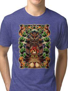 Bohemians Grove Tri-blend T-Shirt