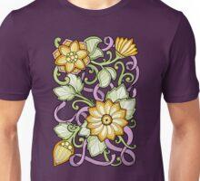 Bright summer  Unisex T-Shirt