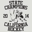 State Champs - Version 2 by theroyalhalf