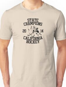 State Champs - Version 2 T-Shirt
