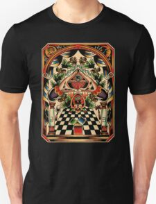 Freemasons T-Shirt