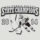 State Champs - Version 1 by theroyalhalf