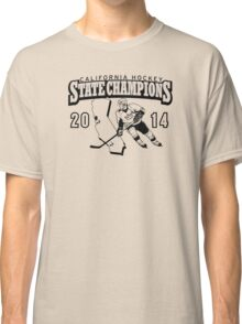 State Champs - Version 1 Classic T-Shirt