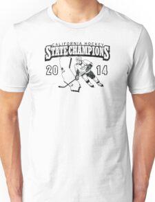 State Champs - Verison 1 Vintage T-Shirt