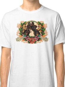 Gorilla Mayhem Classic T-Shirt